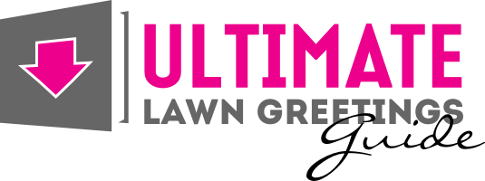 Ultimate Lawn Greetings Guide Ebook